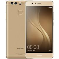 HUAWEI 华为 P9 智能手机 3GB+32GB 流光金