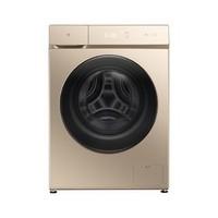 MIJIA 米家 XHQG100MJ03 洗烘一体机 1S 10KG