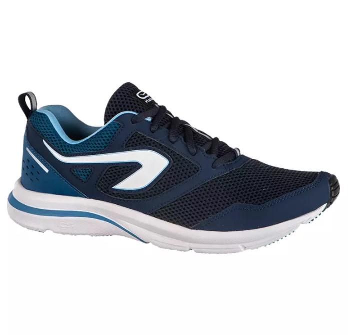 DECATHLON 迪卡侬 107968 男子跑步鞋