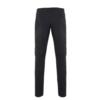 DECATHLON 迪卡侬 FPA 900 男士健身裤 302867-8550236 黑色