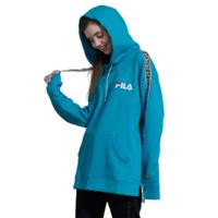FILA 斐乐 FUSION系列 T51U941204ATQ 中性款卫衣