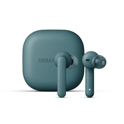 URBANEARS 城市之音 Alby 真无线蓝牙耳机入耳式
