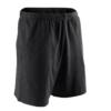 DECATHLON 迪卡侬 100系列 男士运动短裤 303215-8512718 碳灰色