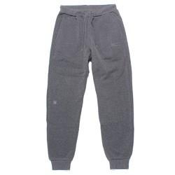 Marmot 土拨鼠 V819231515 男士休闲运动居家卫裤