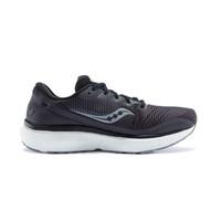 saucony 索康尼 TRIUMPH系列 TRIUMPH 18 男士跑鞋 S20595-40 碳灰 40