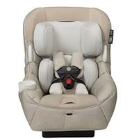 Maxi-Cosi Pria 85 Max 敞篷车座椅