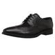 限43码、中亚Prime会员:ECCO 爱步 Melbourne Wingtip 男士系带牛津鞋 ¥399.74+¥42.99含税直邮(约¥443)