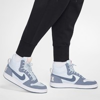 NIKE 耐克 COURT BOROUGH MID PREM 844907 女子运动鞋