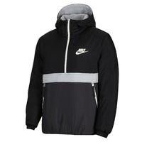 Nike 耐克  CV9190 男士外套棉服