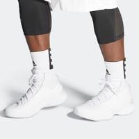 adidas 阿迪达斯 Pro Bounce 2018 FW5745 男鞋篮球鞋