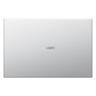 HUAWEI 华为 MateBook D 14 笔记本电脑