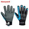 Honeywell 霍尼韦尔  Rig Dog™系列 多功能劳保防护手套