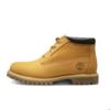 Timberland 添柏岚 A1VZ8 男士中帮鞋 23061 小麦色 41.5