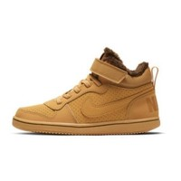 NIKE 耐克 AA5648 BOROUGH MID WTR PSV 幼童款运动鞋