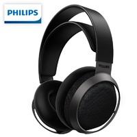 PHILIPS 飞利浦 Fidelio X3 旗舰头戴式耳机