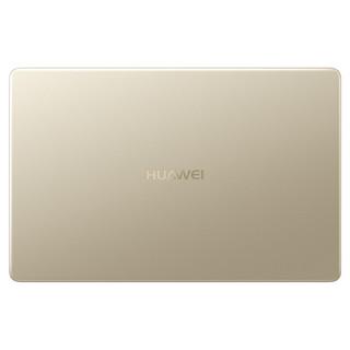 HUAWEI 华为 MateBook D 15 笔记本电脑