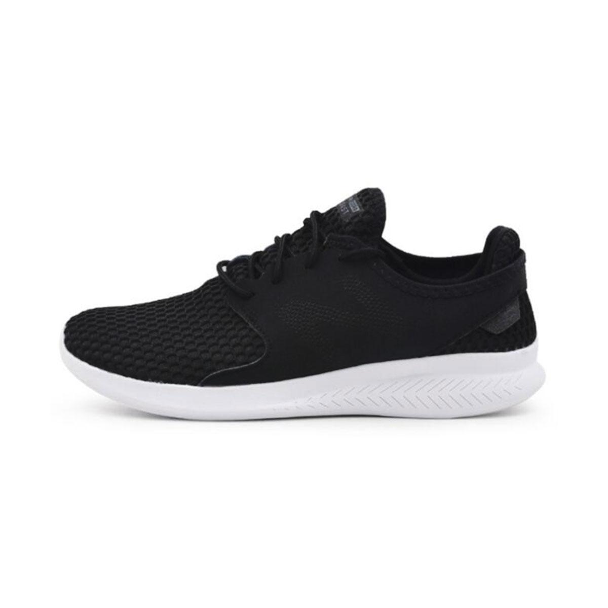 new balance 中性休闲运动鞋 MCOASL3K-D 黑色 41.5