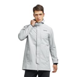 TOREAD 探路者 TABH81801 男式冲锋衣