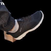 TOREAD 探路者 KFFG81314 男士跑步鞋