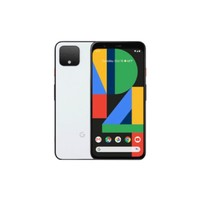 Google 谷歌 Pixel 4 XL 智能手机 6GB+64GB