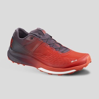 salomon 萨洛蒙 Salomon 萨洛蒙 户外越野跑鞋第三代庄主鞋S/LABULTRA2 L40927200