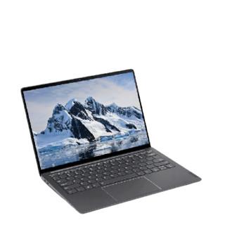 Lenovo 联想 小新Pro13 13.3英寸笔记本电脑(R7-4800U、16GB、512GB SSD)