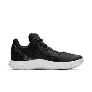 NIKE 耐克 Kyrie FlyTrap 2 男士篮球鞋 AO4438-001 黑白 40
