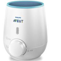 AVENT 新安怡 SCF355/01 暖奶器