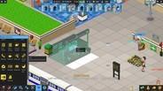 Steam游戏平台 《通勤地铁战》数字版游戏