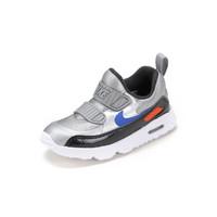 唯品尖货:NIKE 耐克 儿童减震休闲运动鞋