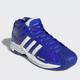 adidas 阿迪达斯 Pro Model 2G 男子场上篮球鞋 239元包邮(需定金,1日付尾款)