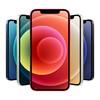 Apple 苹果 iPhone 12 5G智能手机