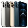 Apple 苹果 iPhone 12 Pro 5G智能手机