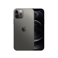 Apple 苹果 iPhone 12 Pro 5G智能手机 石墨色 256GB
