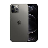 9日10点、黑卡会员:Apple 苹果 iPhone 12 Pro Max 5G智能手机 128GB