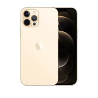 Apple 苹果 iPhone 12 Pro Max 5G智能手机 256GB 金色