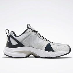 Reebok 锐步 Reebok锐步男女休闲鞋PREMIER复古跑步运动鞋 FV2359