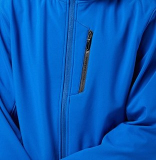 TOREAD 探路者 TAEH91286 男女款软壳外套