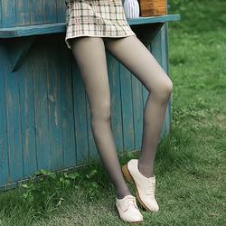 CHUNSHU 唇束 CS-DK 女士打底裤 80g