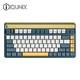 IQUNIX A80 无线蓝牙机械键盘 796元包邮