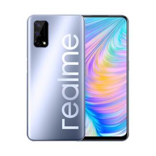 realme 真我 Q2 5G智能手机 4GB+128GB