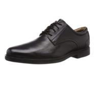 Clarks Un Aldric Lace 男士皮鞋
