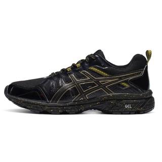 ASICS 亚瑟士 GEL-VENTURE 7 MX 1011A948-002 男子越野跑鞋