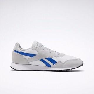 双11预售 : Reebok 锐步  EF7669 男子经典休闲鞋 *2件