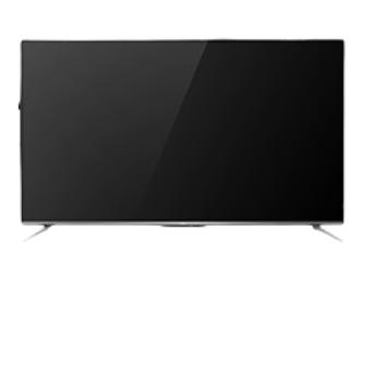 移动专享 : TCL Q78D系列 65Q78D 65英寸 4K超高清液晶电视