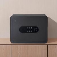 MIJIA 米家 BGX-5/X1-3001 智能保管箱
