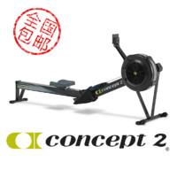 Concept2 D+PM5 体能专业划船机