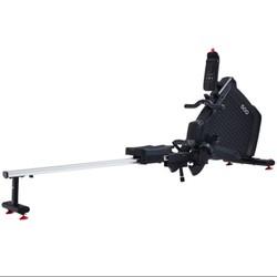 DECATHLON FICQ 8501774 智能家用划船机