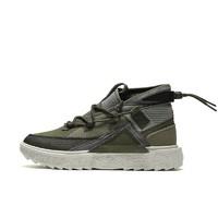 XTEP 特步 少林联名 男子训练鞋 980419520925