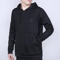 阿迪达斯 DP5712 男士卫衣